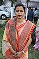 Anju Kumari (1).jpg