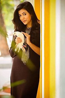 Female for dating in chennai