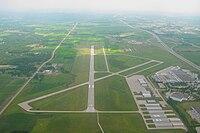 Ankeny Regional Airport.jpg