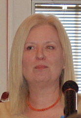 Ann Althouse 2005.jpg