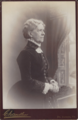 Ann Eliza Brainerd Smith.png