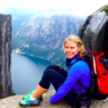 Ann Shivas - norway hiking.png