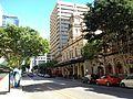 Ann Street, Brisbane 133.jpg