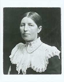 Anna Ancher Royal Library of Denmark1.jpg