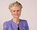 Anna Maria Corazza Bildt,Sweden-MIP-Europaparlament-by-Leila-Paul-1.jpg