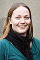 Anna Sundblom, sakkunnig Kulturkontakt Nord.jpg