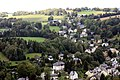 Annaberg-Buchholz, Blick von der Annenkirche nach Frohnau.jpg
