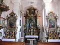 Annaberg-Lungötz Kirche - Innenraum.jpg