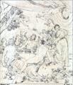 Annales du musée et de l'école moderne des beaux-arts - recueil de gravures au trait, d'après les principaux ouvrages de peinture, sculpture, ou projets d'architecture, qui, chaque année, ont remporté (14762983664) resized white-ba.png