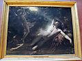 Anne-louis girodet de roussy-trioson, sonno di endimione, 1791, 01.JPG