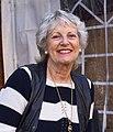 Annette J. Carson.jpg