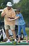 Annual Junior Golf Clinic 120613-F-ST721-275.jpg
