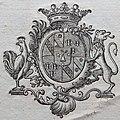 Anonyme exlibris gravé en arme 227(détail) (cropped).jpg