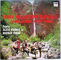 Ansambel Ota Roma - Pod slapom Rinke 1969.jpg