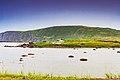 Anse aux Meadows, Newfoundland. (27493651008).jpg
