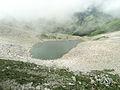 Anso Lake.JPG