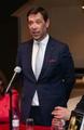 António Filipe Pimentel 2018-05-04.png