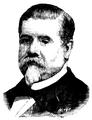 António Maria Barreiros Arrobas (22 May 1888).png