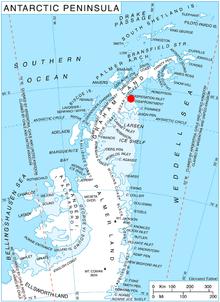 Murray Island Map Health Clinic Hospital