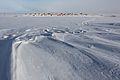 Antarctica WAIS Divide Field Camp 05.jpg
