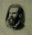 Antero de Quental em 1887, in 'Figuras do Passado' por Pedro Eurico (1915).png