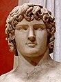 Antinous Hadriana Vatican.jpg