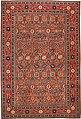 Antique rug 42432.jpg