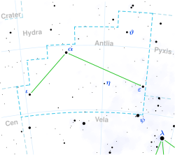 Antlia constellation map.svg