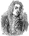 Antoine Watteau.jpg