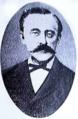 Anton Johannes Cornelis Geerts.png