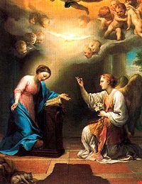Anton Raphael Mengs - Annunciation.jpg