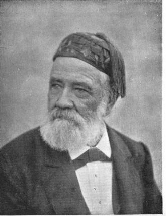 Antonio F. Coronel - Antonio F. Coronel