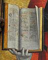 Antonio Vivarini Hieronymus-Altar KHM 3.jpg