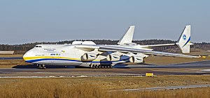 Antonov An-225 front left view.jpg