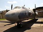Antonov An-26 Czech airforce 2507 pic2.JPG