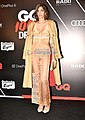 Anushka Manchanda graces the GQ Best Dressed Awards 2018 (17).jpg
