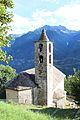 Anzonico San Giovanni3.jpg