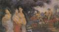 AokiShigeru-1904-Bathing.png