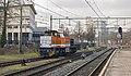 Apeldoorn Locon 1506 LLT (33131359680).jpg