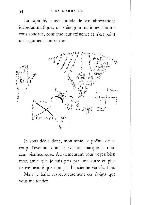 Pageapollinaire Lettres à Sa Marrainepdf54 Wikisource