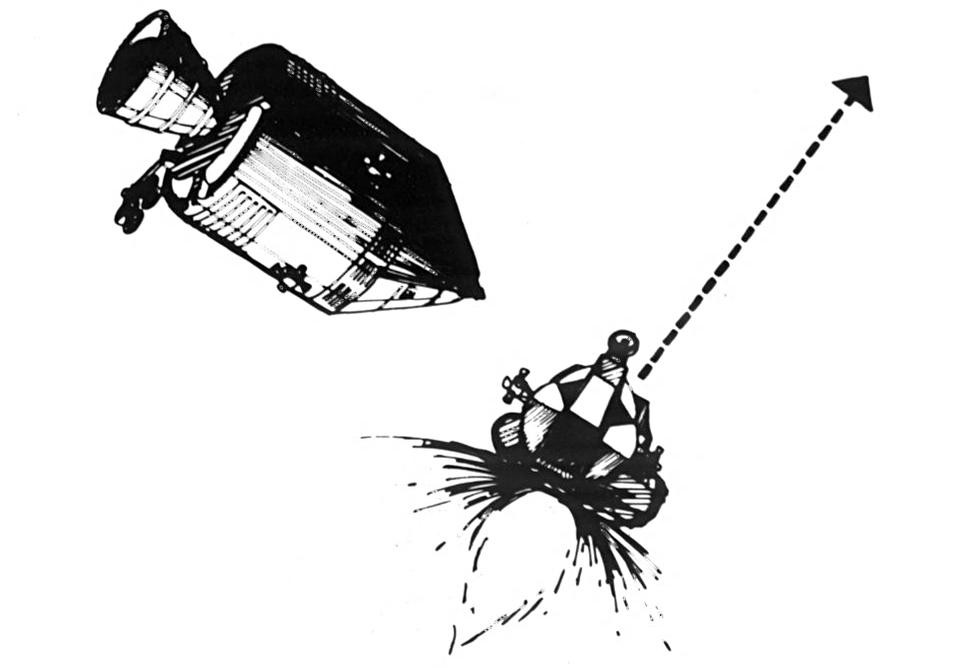 Apollo11-12
