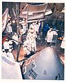 Apollo 204 Astronauts Training - GPN-2003-00056.jpg