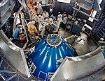 Apollo 9 backup crew (S68-55255).jpg