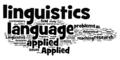 Appliedlinguistics7.png