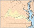 Appomattoxrivermap.png