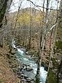 Apriltzi, Bulgaria - panoramio (132).jpg