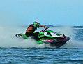 Aquabike 4.jpg
