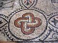 Aquileia, Basilica. Foto Giovanni Dall'Orto4.jpg