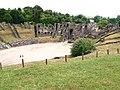 Arènes de Saintes - panoramio.jpg