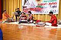 Arabinda Muduli Live in Concert at Embassy of India, Kuwait 2015 - 15.JPG